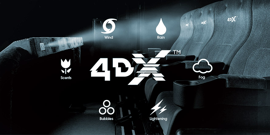 4dx-cinema