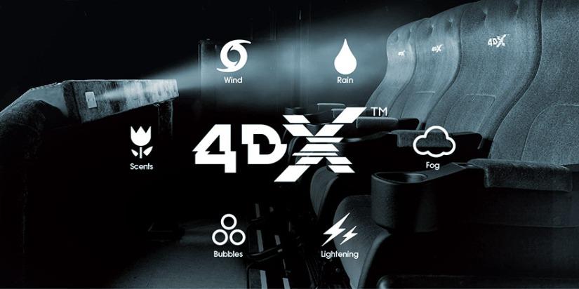4dx-cinema
