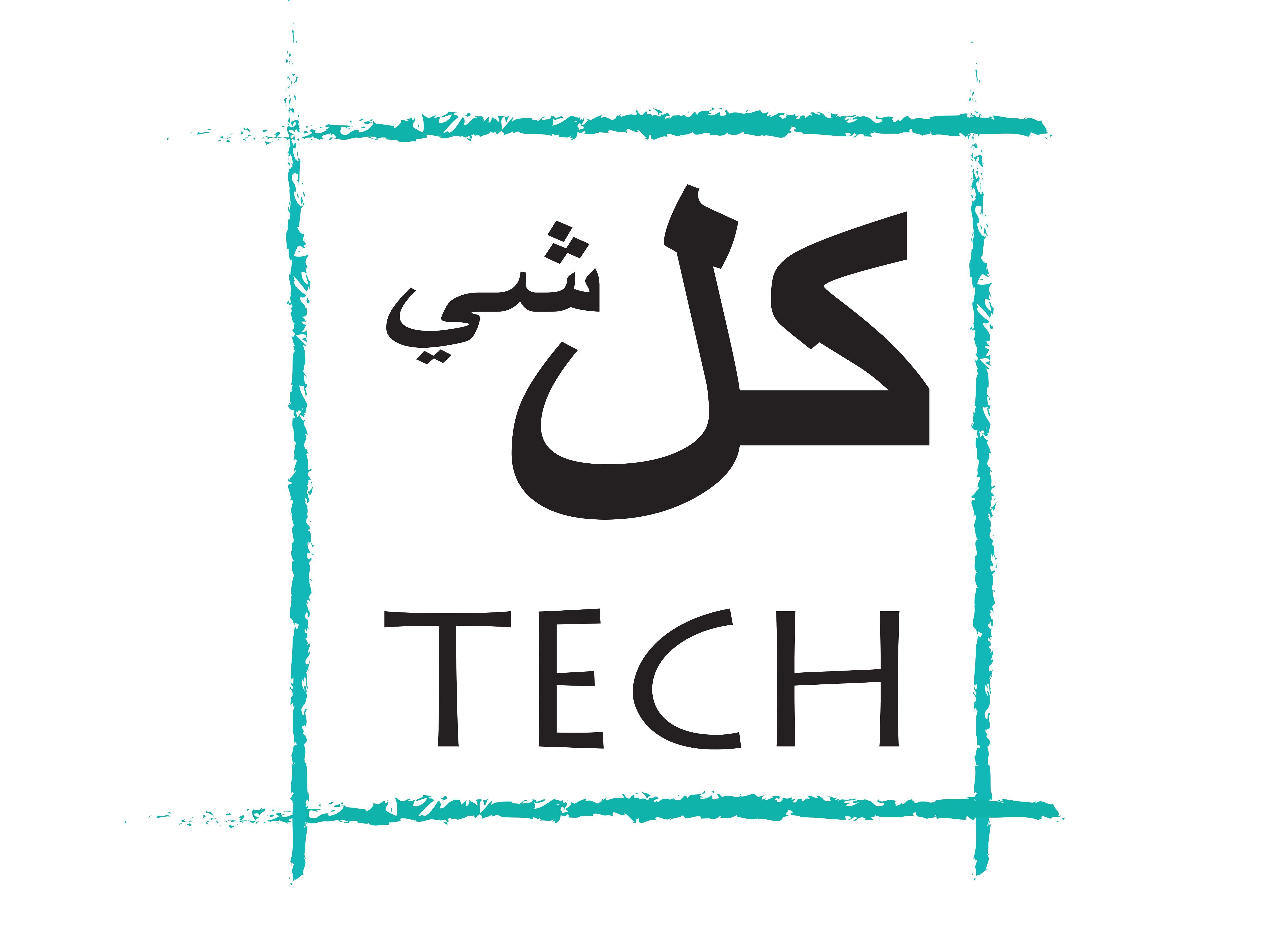 KelShiTech