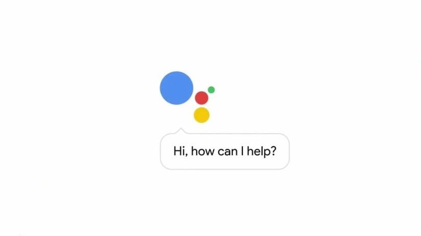 كيفية تفعيل جوجل أسيستانت