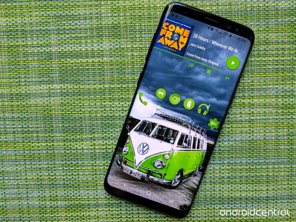 An Essential Guide To Customizing Your Android Phone Kelshitech