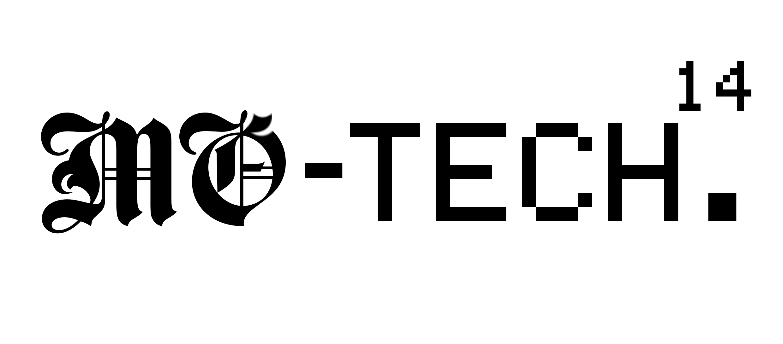 MoeTech